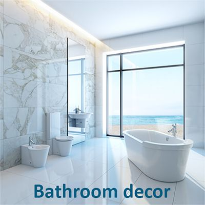 bathdecor