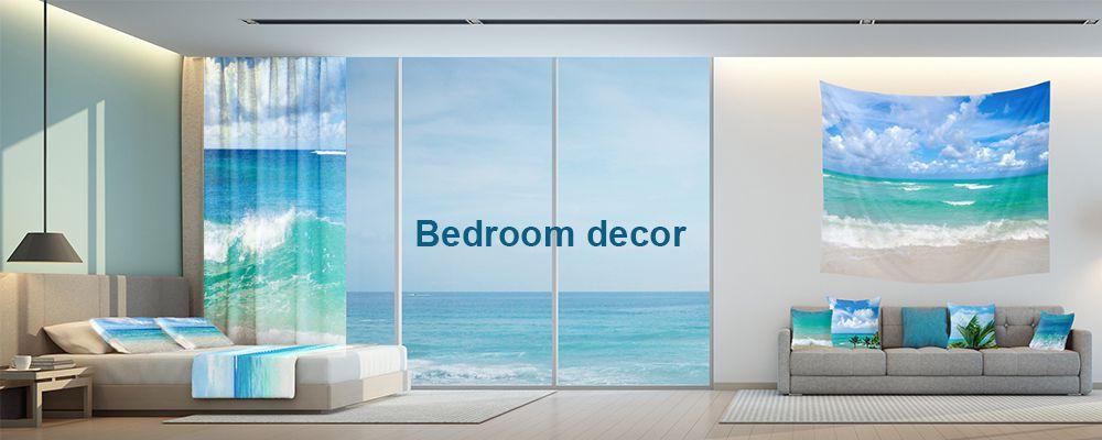bedroomdecorav