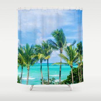 behappy-atq-shower-curtains-1