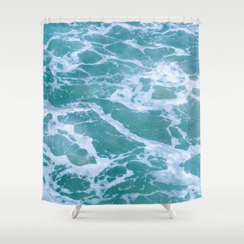 behappy-atq-shower-curtains-10