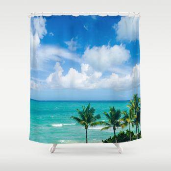 behappy-atq-shower-curtains-11