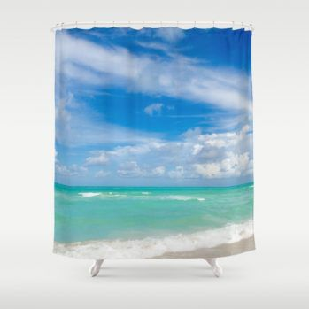 behappy-atq-shower-curtains-2