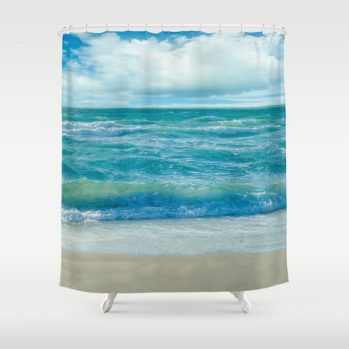 behappy-atq-shower-curtains-3