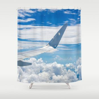 behappy-atq-shower-curtains