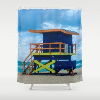 behappy-atq-shower-curtains-4