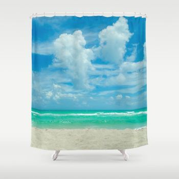 behappy-atq-shower-curtains-5