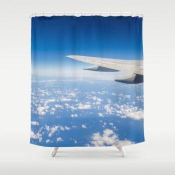 behappy-atq-shower-curtains-7