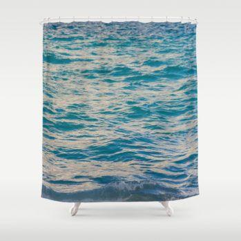 behappy-atq-shower-curtains-8