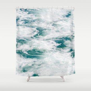 behappy-atq-shower-curtains-9