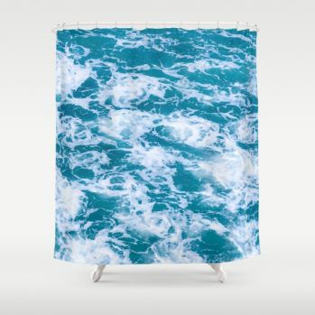 flowers-cwz-shower-curtains