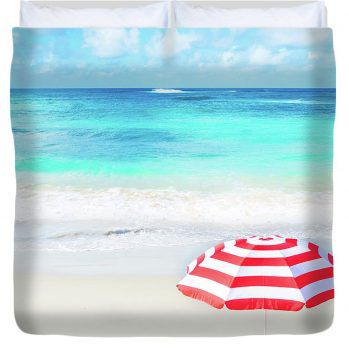 ocean-duvet-cover-from-beachlovedecor-elena-chukhlebova-3