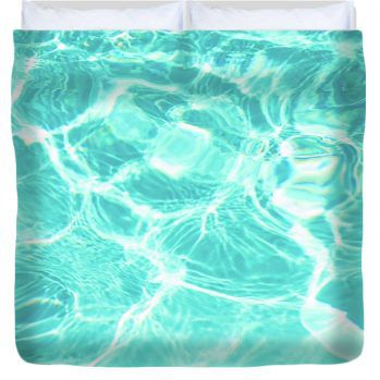 ocean-duvet-cover-from-beachlovedecor-elena-chukhlebova-9