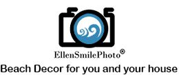 EllenSmilePhoto.com