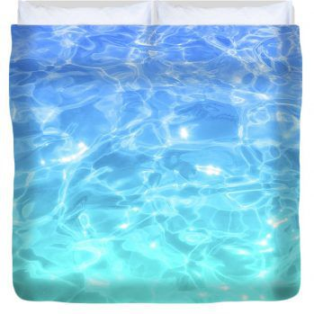 ocean-duvet-cover-from-beachlovedecor-elena-chukhlebova-14