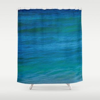 flowers-cwz-shower-curtains-2