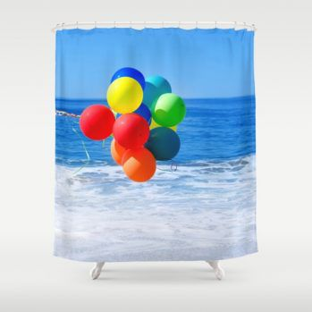 flowers-cwz-shower-curtains-5
