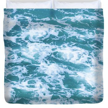 ocean-duvet-cover-from-beachlovedecor-elena-chukhlebova-16