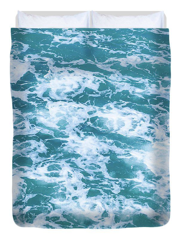 by sunset sunlight cover featuring mothaibaphoto ocean the photograph over featured duvet prints