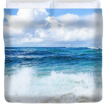ocean-duvet-cover-from-beachlovedecor-elena-chukhlebova-6