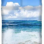 ocean-duvet-cover-from-beachlovedecor-elena-chukhlebova-7