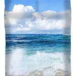 ocean-duvet-cover-from-beachlovedecor-elena-chukhlebova-8