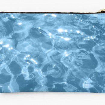 pouch,large,1080x-bg,f8f8f8.u1 (16)