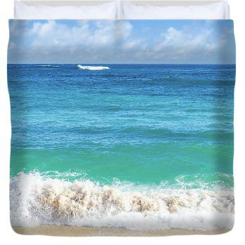 ocean-duvet-cover-from-beachlovedecor-elena-chukhlebova-1