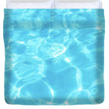 ocean-duvet-cover-from-beachlovedecor-elena-chukhlebova-12