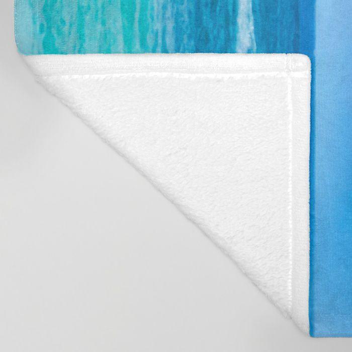white-frangipani-plumeria-flower-hawaii-usa-ys9-throw-blankets (1)