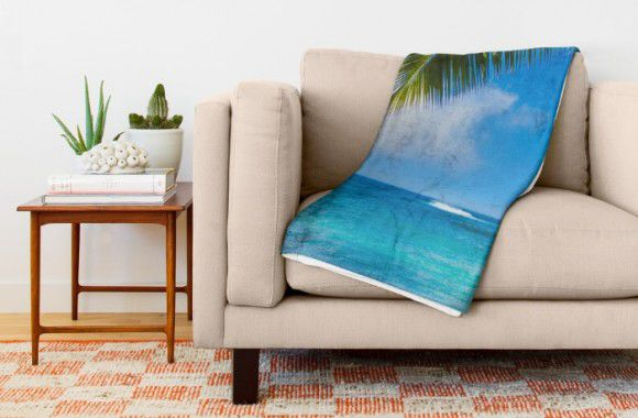 white-frangipani-plumeria-flower-hawaii-usa-ys9-throw-blankets