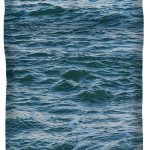 ocean-duvet-cover-from-beachlovedecor-elena-chukhlebova-18