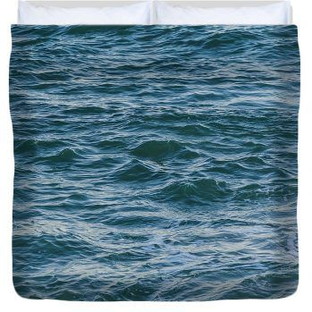 ocean-duvet-cover-from-beachlovedecor-elena-chukhlebova-19