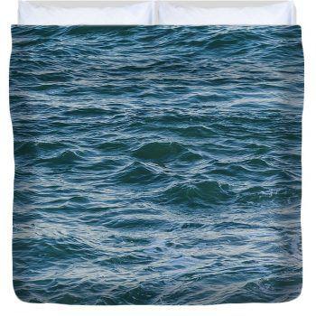 ocean-duvet-cover-from-beachlovedecor-elena-chukhlebova-19