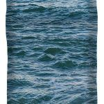 ocean-duvet-cover-from-beachlovedecor-elena-chukhlebova-20