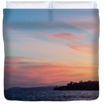 ocean-duvet-cover-from-beachlovedecor-elena-chukhlebova-4-1