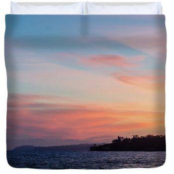 ocean-duvet-cover-from-beachlovedecor-elena-chukhlebova-4-1
