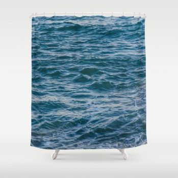 coconut-palm-tree-on-the-sandy-poipu-beach-in-hawaii-kauai-shower-curtains-1