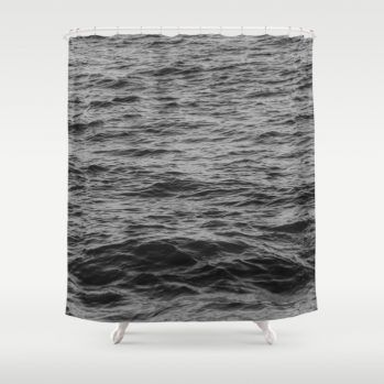 coconut-palm-tree-on-the-sandy-poipu-beach-in-hawaii-kauai-shower-curtains-2