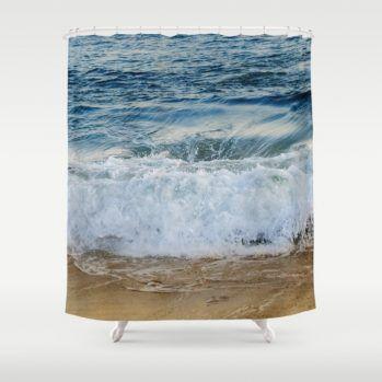 coconut-palm-tree-on-the-sandy-poipu-beach-in-hawaii-kauai-shower-curtains-3
