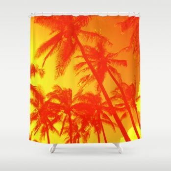 coconut-palm-tree-on-the-sandy-poipu-beach-in-hawaii-kauai-zgf-shower-curtains-3