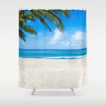 coconut-palm-tree-on-the-sandy-poipu-beach-in-hawaii-kauai-zgf-shower-curtains-6