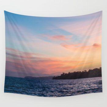 coconut-palm-tree-on-the-sandy-poipu-beach-in-hawaii-kauai-zgf-tapestries-2