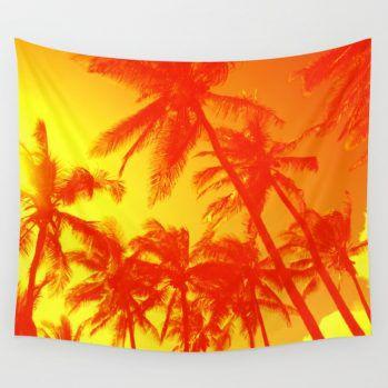 coconut-palm-tree-on-the-sandy-poipu-beach-in-hawaii-kauai-zgf-tapestries-8