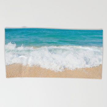 flowers-cwz-beach-towels-10