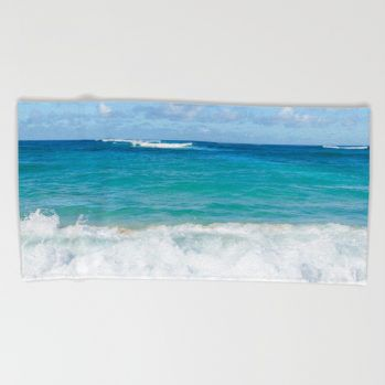 flowers-cwz-beach-towels-11