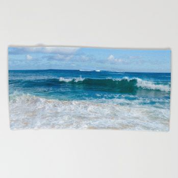 flowers-cwz-beach-towels-12
