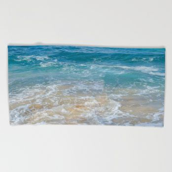 flowers-cwz-beach-towels-14
