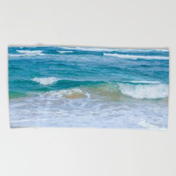flowers-cwz-beach-towels-15