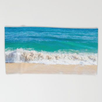 flowers-cwz-beach-towels-16