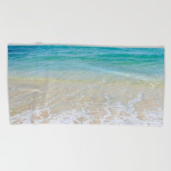 flowers-cwz-beach-towels-18